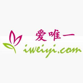 Iweiyi - www.en.iweiyi.com