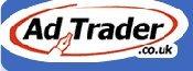 Ad Trader www.adtrader.co.uk