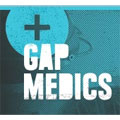 Gap Medics Ltd www.gapmedics.co.uk