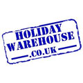 Holidaywarehouse.co.uk www.holidaywarehouse.co.uk