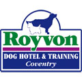 Royvon Boarding and Dog Training Kennels Coventry