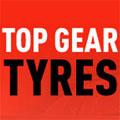 Top Gear Tyres www.topgeartyres.co.uk