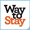 Waytostay www.waytostay.com