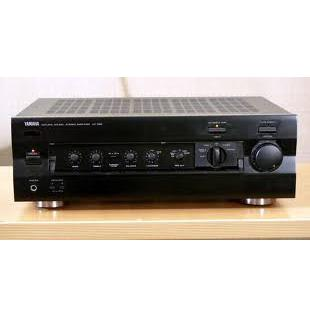 Yamaha AX-592