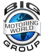 Big Motoring World - www.bigmotoringworld.co.uk