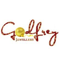 Godfrey Jewellers - www.godfreyjewellers.co.uk