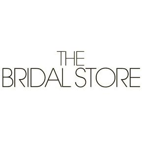 The Bridal Store - www.the-bridal-store.co.uk