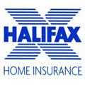 Halifax Home Insurance