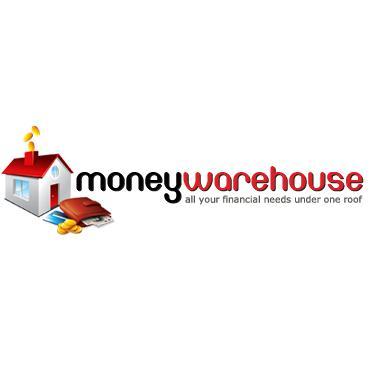 MoneyWarehouse - www.moneywarehouse.co.uk