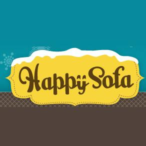Happy Sofa - www.happysofa.co.uk