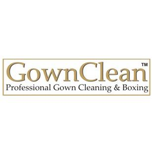 GownClean - www.weddingdresscleaning-gownclean.com