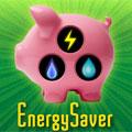 EnergySaver