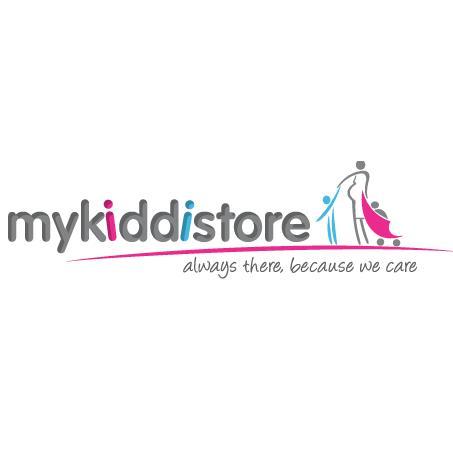 MyKiddiStore - www.mykiddistore.com