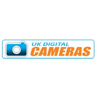 UK Digital Cameras - www.ukdigitalcameras.co.uk
