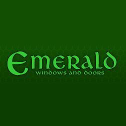 Emerald Windows & Doors - www.emeraldupvcwindows.com