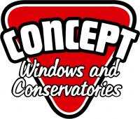 Concept Windows & Conservatories - www.conceptwindows.co.uk