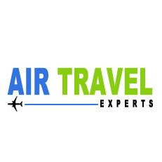 Air Travel Experts - www.airtravelexperts.co.uk