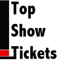 Top Show Tickets