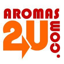 Aromas2U - www.aromas2u.com
