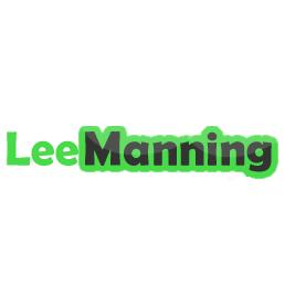 Lee Manning - www.leemanning.co.uk