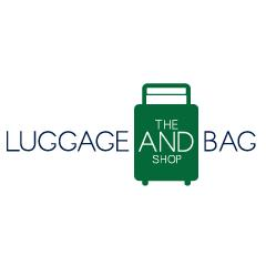 The Luggage and Bag Shop - www.theluggageandbagshop.co.uk