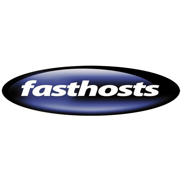 Fasthosts Internet  www.fasthosts.co.uk - Post May 2006