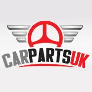 Car Parts UK - www.carpartsuk.net
