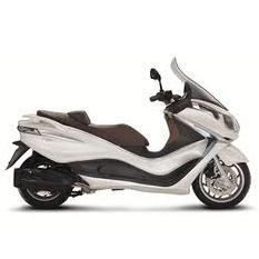 Piaggio X10 350 Executive