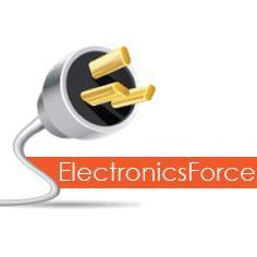 Electronics Force - www.electronicsforce.com