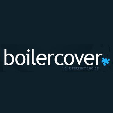 Boiler Cover - www.boilerbreakdowncover.uk.com