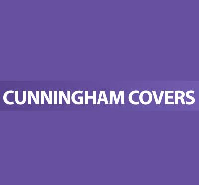 Cunningham Covers - www.cunninghamcovers.co.uk