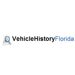 Vehicle History Florida - www.vehiclehistoryflorida.com