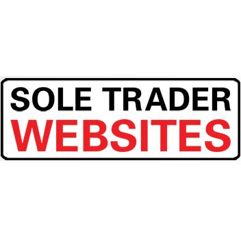 Sole Trader Websites - www.soletraderwebsites.com