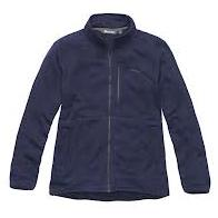 Rohan Kailash Fleece Jacket