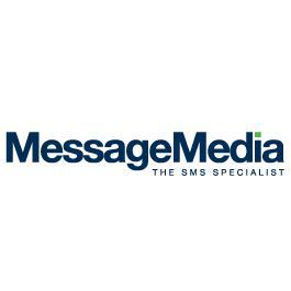 Message Media - www.messagemedia.com