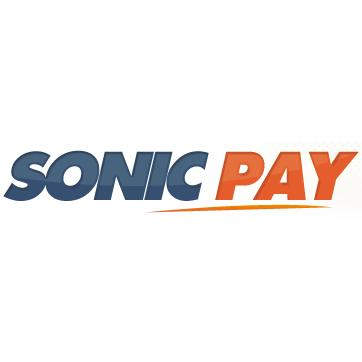 Sonic Pay - www.sonicpay.co.uk