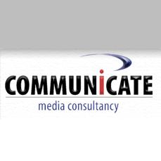 Communicate Media Consultancy - www.communicatemedia.com