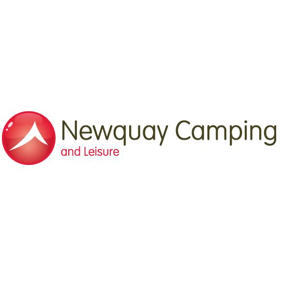 Newquay Camping and Leisure - www.newquaycampingshop.com