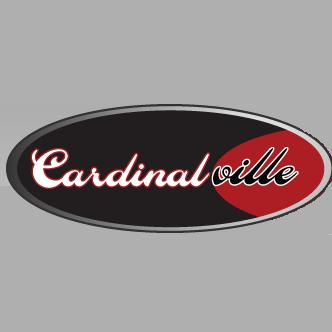 Cardinal Ville - www.cardinalville.com