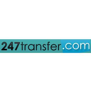 247Transfer - www.247transfer.com