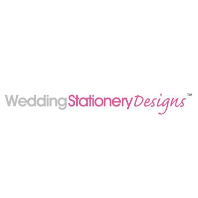 Wedding Stationery Designs - www.weddingstationerydesigns.co.uk