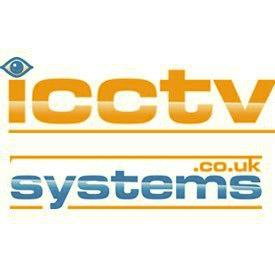 iCCTV Systems - www.icctvsystems.co.uk