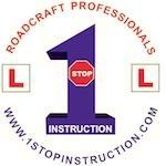 1 Stop Instruction www.1stopinstruction.com