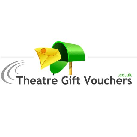Theatre Gift Vouchers - www.theatregiftvouchers.co.uk