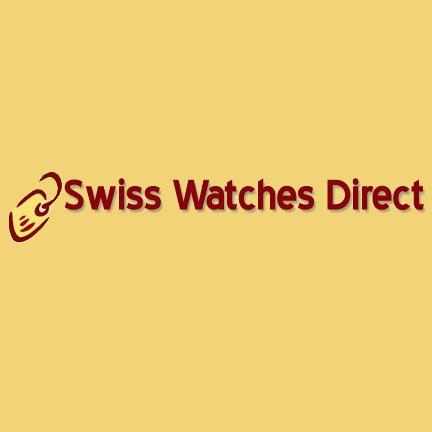 Swiss Watches Direct - www.swisswatchesdirect.co.uk
