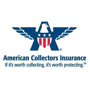 American Collectors Insurance - www.americancollectors.com