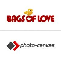 Bags of Love - www.bagsoflove.co.uk