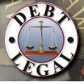Debt Legal - www.debtlegal.co.za