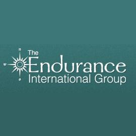 The Endurance Group International - www.enduranceinternational.com