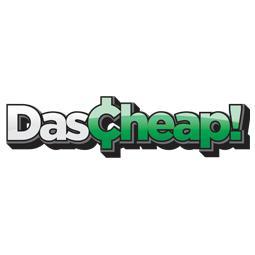 DasCheap - www.dascheap.com